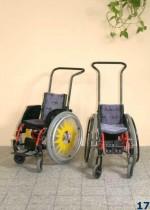 Wózek 17