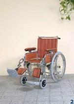 Wózek 2
