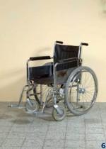 Wózek 6
